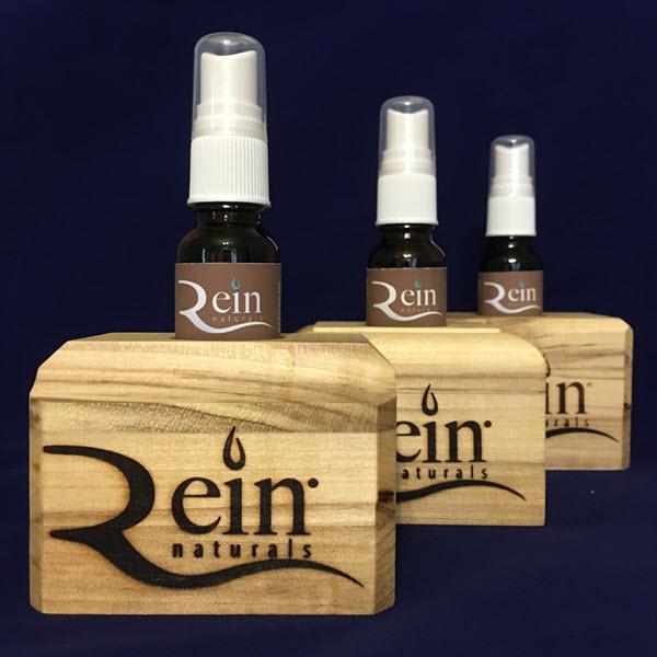 custom-horse-aromatherapy-blend-image
